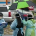 COVID-19 hot spot: Delaware National Guard supports coronavirus testing in Sussex County