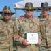Ready First Soldier to lead Army Armor School