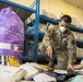 Pathfinder postal teams maintain readiness during COVID-19