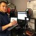 Soldiers volunteer 3D printing capabilities to aid COVID-19 healthcare workers