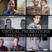 Virtual promotions: Upholding tradition