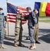Alabama National Guard's State Partnership Program