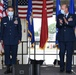 New Commander at 106th Rescue Wing