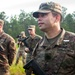 Panther Paratroopers Earn Expert Infantryman, Expert Soldier Badges