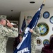 Naval Construction Group ONE conducts Change of Command via Social Media