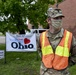 Ohioans Serving Ohioans