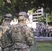 Texas Guardsmen support law enforcement partners in civil disturbance operations