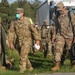 101st Combat Aviation Brigade isolates in GTA before supporting Atlantic Resolve