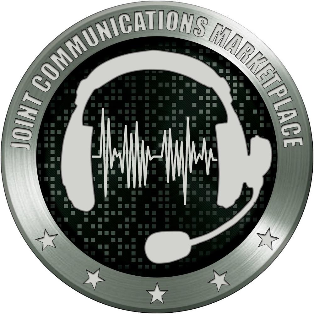 Joint Communications Marketplace (JCM)