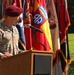 82nd Airborne Division Welcomes New Leaders in Fort Bragg Ceremony