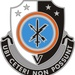 "Vanguard ""America's pioneers in cyberspace"" changes command"