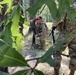 HHBN, 82nd Airborne Division Puts Paratroopers' Safety First
