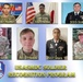 SMDC recognizes Soldier contributions during pandemic