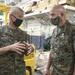 Commandant Visits USS Makin Island