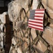 United States delivers assistance to people of Lebanon