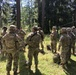 510th RSG Soldiers conduct Forward and Ready 2020
