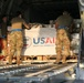 US Army and Air Force in Europe join USAID to provide support to Lebanon
