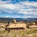 Fort Carson Soldiers Complete Phase I of Next Generation Combat Vehicle Testing