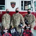 109AW Airmen Train For Swift Water Rescue
