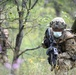 Michigan Guard evaluated during XCTC; takes on OPFOR