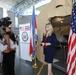 SOUTHCOM Donates Field Hospitals to Costa Rica