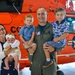 Coast Guardsman recognized as Maintainer of the Year