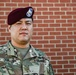 Right Place; Right Time: Army Officer Saves Motorist's Life