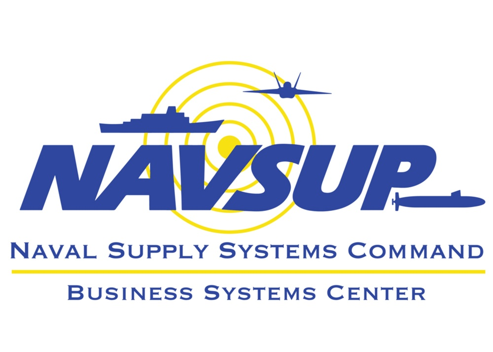 Naval Supply Systems Command Business Systems Center