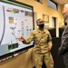 Under Secretary of Army McPherson tours schools, housing renovation site