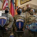 12th Combat Aviation Brigade recognized for retention excellence