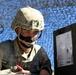 2SBCT hosts Expert Infantryman Badge and Expert Soldier Badge testing