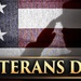 Veterans Day: A call for Action