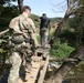 Bridging a divide in Kosovo