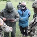 Norwegian People's Aid continues demining in Kosovo