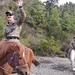 U.S. SOF, Nepal take partnership to great heights