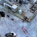 JTF-Bravo rescues victims of Hurricane Eta