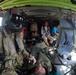 Winged Warriors provide life saving efforts