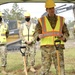 Duke Field breaks ground on aircraft simulator facility