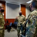 A Bias for Action: 492 SOW command chief calls SOF Airmen to action