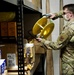 592 SOMXS keeps the AFSOC mission going