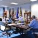 Sacramento District Counsel earns USACE highest award
