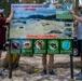 ECPD hosts National Public Lands Day Restoration Project