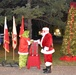 RIA celebrates 159th tree lighting