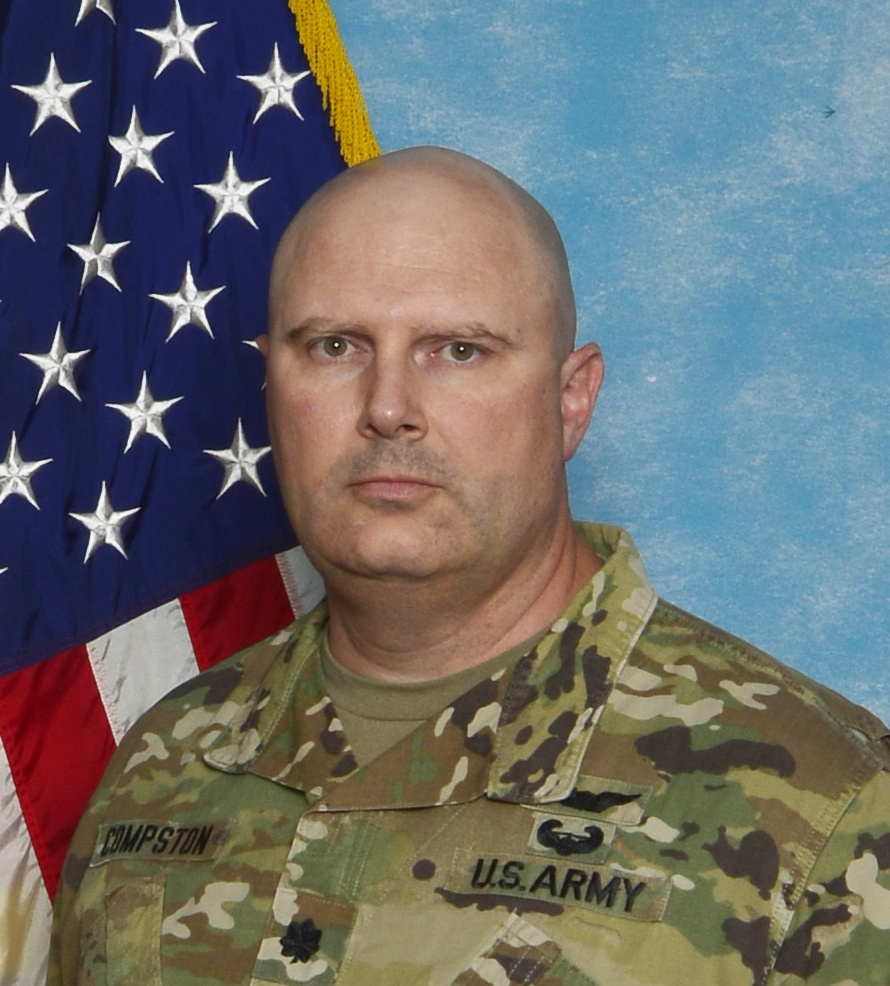 Nev. Guard officer recognized for emergency management excellence