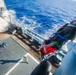HSC-25 Conducts Hoist Evolutions with French Partners in the Indo-Pacific