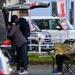 Honshu Healing Hundred, 100-mile ultra-marathon