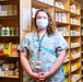 """APG Essential Worker """"Thank You"""" Series: Pharmacy staff"""
