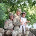 APG dual military family