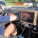 C5ISR Center tests robotic systems in Michigan