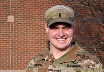 A long road to recovery: 10th Mountain Soldier returns to duty nearly a year after catastrophic car accident